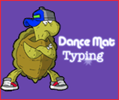 Image result for dance mat typing icon